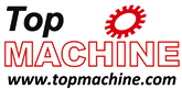 TOP MACHINE