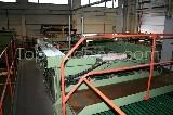 Used VALMET-STRECKER 1600 Paper Sheeters and Guillotines