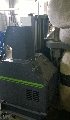 Used ICS-Contec MD 16/22 VGA Recycling Grinders