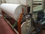 Used FABIO PERINI 350B Paper and Printers Tissue