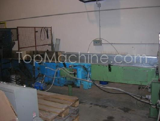 Used PCMC C-FOLD HAND TOWEL Paper and Printers Tissue
