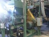Used PREVIERO MU 916 Recycling Grinders