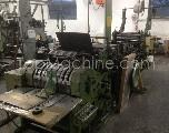 Used HONSEL HONCO GF Paper and Printers Paper Bag