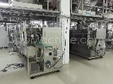 Used Volpak SP220 L1F Food Packing, Form and Fill