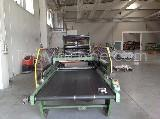 Used Elba SA 91/130 Film & Print Bag making
