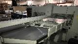 Used SUPER COMO 1500 Paper and Printers Sheeters and Guillotines