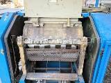 Used Engin Plast Due BA 60.40 Recycling Grinders