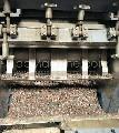 Used CMG S 40-70 TS Recycling Grinders