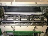 Used Adler A 90/S Recycling Grinders