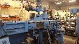 Used Amut E 68 Thermoforming & Sheet Sheet extrusion lines