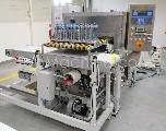 Used Heidelberger SS Film & Print Bag making