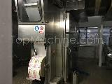 Used Tetra Pak TBA 8 Dairy & Juices Carton filling
