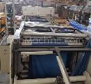 Used Coemter T-roll 13090 45/45N Film & Print Bag making