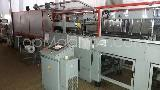 Used Cermex TSP 45 CLP SDIPO Beverages & Liquids Shrink wrapper