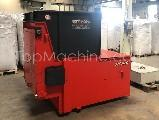 Used Weima WLK 10 Recycling Shredders