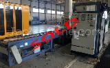 Used IPM IPAL G 400 Extrusion Miscellaneous