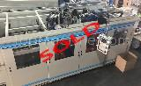 Used WM FC 780 EHP Thermoforming & Sheet Thermoforming