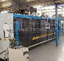 Used Kiefel KMD 78 Speedformer Thermoforming & Sheet Thermoforming