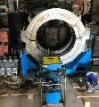 Used Widos HRG-10 Extrusion Miscellaneous