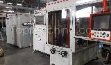 Used GN 1914 DM Thermoforming & Sheet Thermoforming