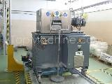 Used Theysohn TSK 75N Compounding Compounding line