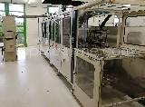 Used Illig RDK 54 D Thermoforming & Sheet Thermoforming