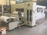 Used Illig RV 74 Thermoforming & Sheet Thermoforming