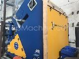 Used Sesotec Spektrum 1000 + E-Mag 1000 Recycling Miscellaneous