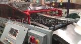 Used GN 2220 B/C Thermoforming & Sheet Thermoforming