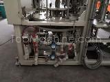 Used Sidel SBO 6 Bottles, PET Preforms & Closures PET Stretch Blow Molding