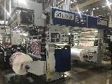 Used Schiavi Eco convert junior Film & Print Lamination