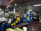Used HOLWEG RS-2 Paper Paper Bag