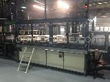 Used Ronchi EXACTA R/R 28/8 Beverages & Liquids Other Liquids filling
