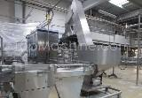 Used Tetra Pak TCA 45 Dairy & Juices Capping