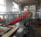 Used Ocme Vega S60 Beverages & Liquids Shrink wrapper
