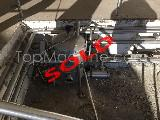 Used ARSOPI tanks Dairy & Juices Miscellaneous