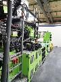 Used Engel ES 11.050 Injection Moulding Clamping force 1000 T +