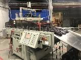 Used GN 3021 C Thermoforming & Sheet Thermoforming