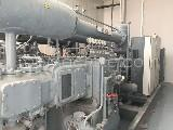 Used KHS Aseptec Beverages & Liquids Non-Carbonated Soft Drinks filling