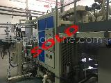 Used Magic EP-L5-8-ND-XL Bottles, PET Preforms & Closures Extrusion Blow Molding