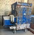 Used Weima WLK 10/45 V-Rotor Recycling Shredders