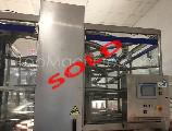 Used Tetra Pak ACHX-30 Dairy & Juices Miscellaneous