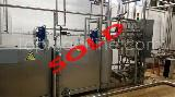 Used Tetra Pak Alcip 10 Dairy & Juices Miscellaneous