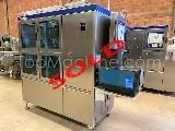 Used Tetra Pak TCA 47 Dairy & Juices Capping